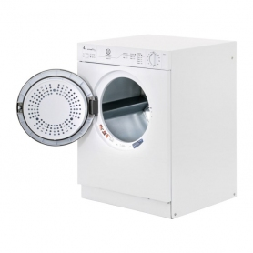 Indesit IS41V White - 3