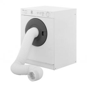 Indesit IS41V White - 2
