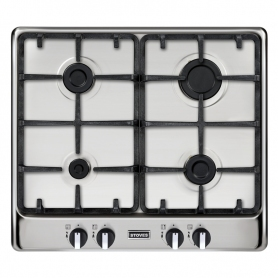 STOVES STRICH 600GH  60cm built-in gas hob