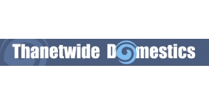 Thanetwide Domestics Ltd
